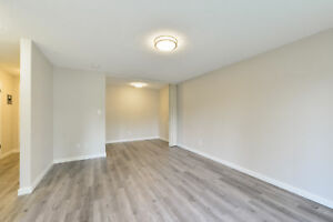 Great 1 bedroom apartments available now! Edmonton Edmonton Area image 10