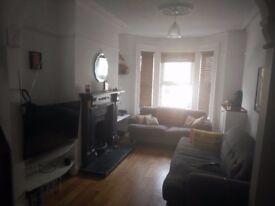 2 bedroom house to rent - woodstock road