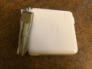 Apple® 85W MagSafe 2 Power Adapter