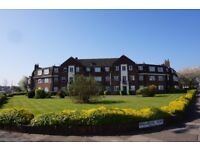 Newly refurbished spacious first floor 2 bed flat on Breamore Court, Breamore Road, Goodmayes, IG3