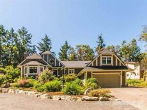 Homes for Sale in Nanoose Bay, British Columbia $689,000