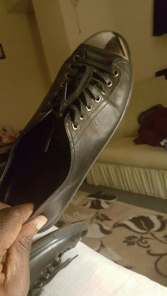 OPP trainers for sale size 8 (42)