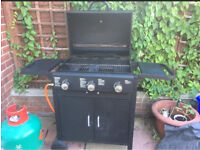 BBQ for sale!!!