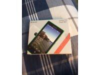Nokia 532 Dual Sim phone