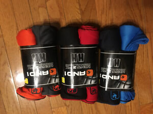 Andi Basketball shorts brand new