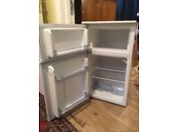 **UNDERCOUNTER**FRIDGE FREEZER**ONLY £65**COLLECTION\DELIVERY**NO OFFERS**