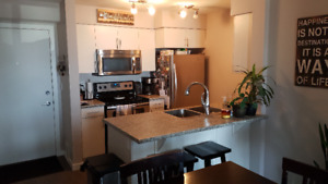 Roommate wanted Sept 1st!