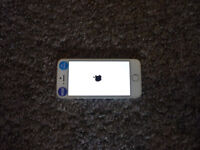 EX-DISPLAY APPLE IPHONE 5S A1457
