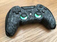 Call of Duty MW2 Wireless GamePad (MadCatz) PS3