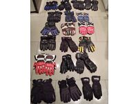 ******MOTORCYCLE CLOTHING CHEAP PRICES*****5 - ALL TYPES –– EAST LONDON
