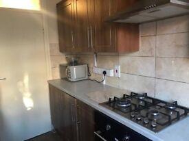 2 bedroom flat in CHELSEA to swap for 3 BEDROOM