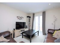 Stunning 1 bed new build next to Ruislip station - First time buyers + Buy-to-let