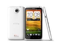 HTC One X PJ46100 16GB - White (Unlocked to all network
