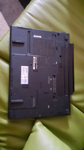 Lenovo ThinkPad for Sale