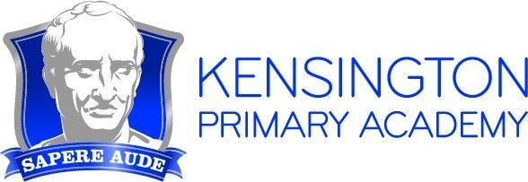 Registrar and School Office Assistant at Kensington Primary Academy (West London Free School)