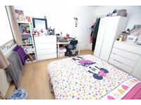 Fantastic Modern 4 Bed (No Lounge) Flat In Lewisham*NO AGENCY FEE