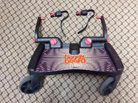 Lascal BuggyBoard Maxi vgc