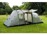 Mackenzie Cabin 6 Tent