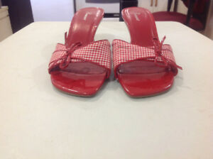 PENMANS-women sandals