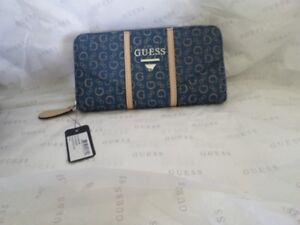 GUESS Wallet Brand-New!