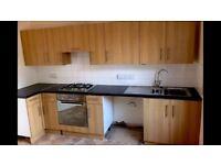 Kitchen Units & Appliances - Midhurst W Sussex
