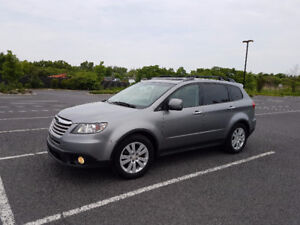 2008 Subaru Tribeca Limited - AWD VUS