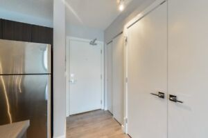 BRAND New Condo is For Sale