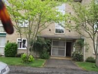 2 double bedroom flat for rent in centre of Cambridge