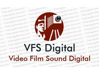 VHS to DVD USB Digital ****Convert/REPAIR your VHS without any hassle****