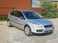 FORD focus diesel similar to vauxhall astra ,vectra,mondeo,vw golf,a3