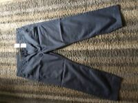 Timberland trousers 38""