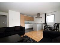 Stunning 2 bedroom flat - Call 07825214488