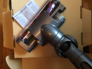 Dyson Turbine Head only for DC36 Vacuum- NEW!