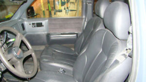 1993 Chevrolet S-10 TAHOE EXTENDED CAB SHORTBOX 4X4