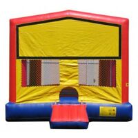 Inflatables and Party Rentals by Party Central