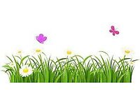 Lanscaping, Gardens & Paddock management