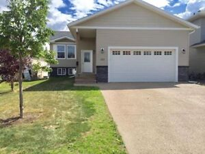 House With Big Fenced Yard + Garage + In Law Suite