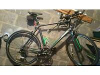 Specialized Sirrus Expert XL 60 62