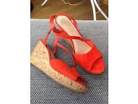 Women's Shoes Size 8