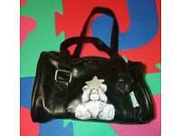 Me to You Tatty Teddy handbag