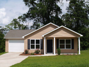***CHECK OUT GREAT HOMES FOR SALE IN Carlington***