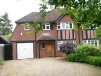 4 bedroom house in REF:00705   Burlington Crescent   Oxford   OX3
