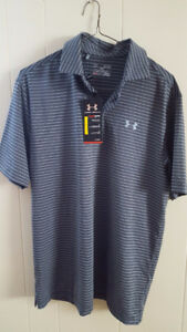 Under Armour UA Playoff Polo - for sale