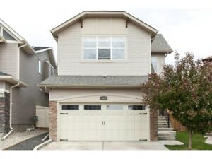 Amazing HOME for SALE in Sage Hill, NW Calgary***GREAT PRICE****