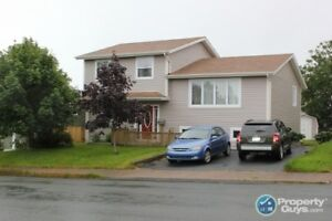MOTIVATED SELLER!!! Offering 2.5% for a buyers agent!!