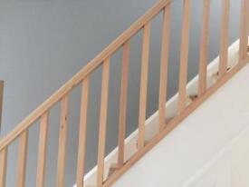 Fully renovated 3 Bed Semi Lightwood Longton