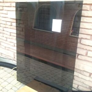 Tempered Glass - Tinted