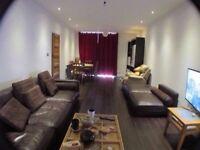Single Room £250+All Bills