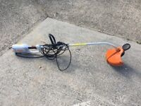 Electric STHIL strimmer