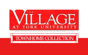 Master Bedroom York University Village york university village 5 bedroom | find local room rental